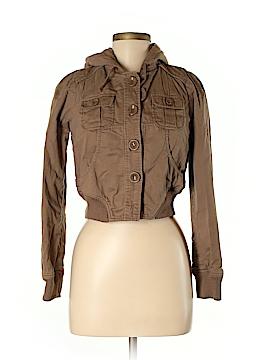 Forever Jacket Size M