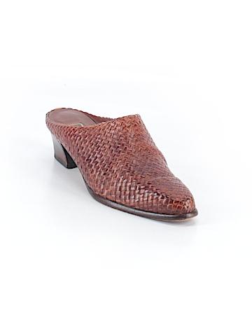 Cole Haan Mule/Clog Size 9