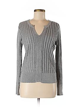 Venus Pullover Sweater Size M