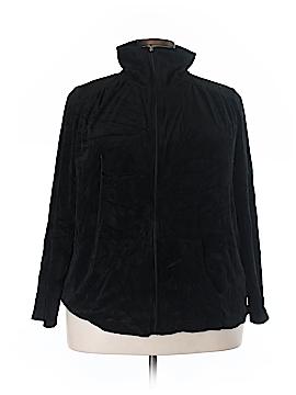 White Stag Jacket Size 22 - 24W (Plus)