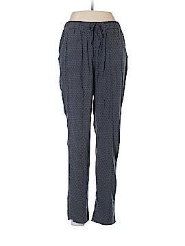Como Vintage Casual Pants Size M