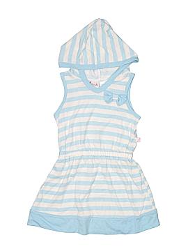 Floatimini Dress Size 2T