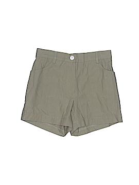 Best & Co. Shorts Size 8