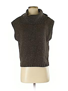 Nurture Pullover Sweater Size S