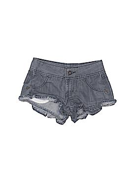 Guess Jeans Denim Shorts Size 7