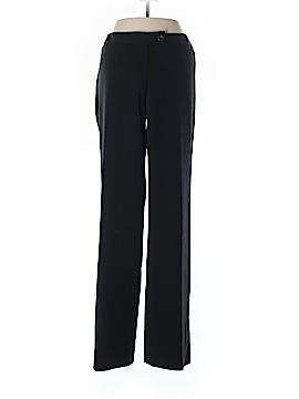 Nicole Miller Artelier Dress Pants Size 6