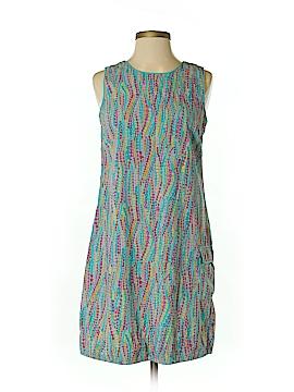 Sahalie Casual Dress Size XS