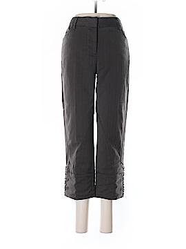 Fylo Dress Pants Size 4
