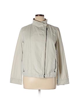 J.jill Jacket Size XL