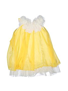 Kid's Dream Dress Size 3