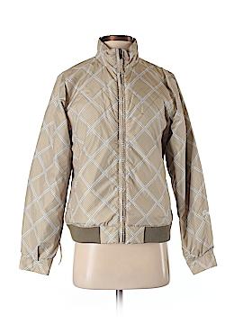Orage Coat Size S