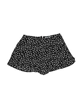 Kimchi Blue Dressy Shorts Size 0