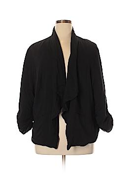 Z.Cavaricci Jacket Size 4