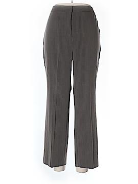 R.Q.T Dress Pants Size 14 (Petite)