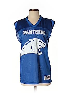 Augusta Sportswear Short Sleeve Jersey Size S