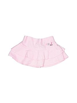 Nick Jr Skirt Size 18 mo