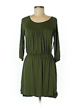 Julienne W. Casual Dress Size 2