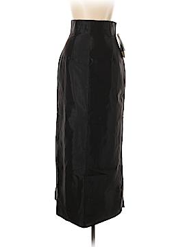 Scott McClintock Casual Skirt Size 10
