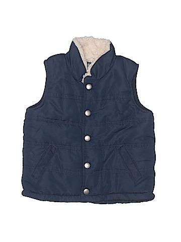 Skyr Vest Size 3T
