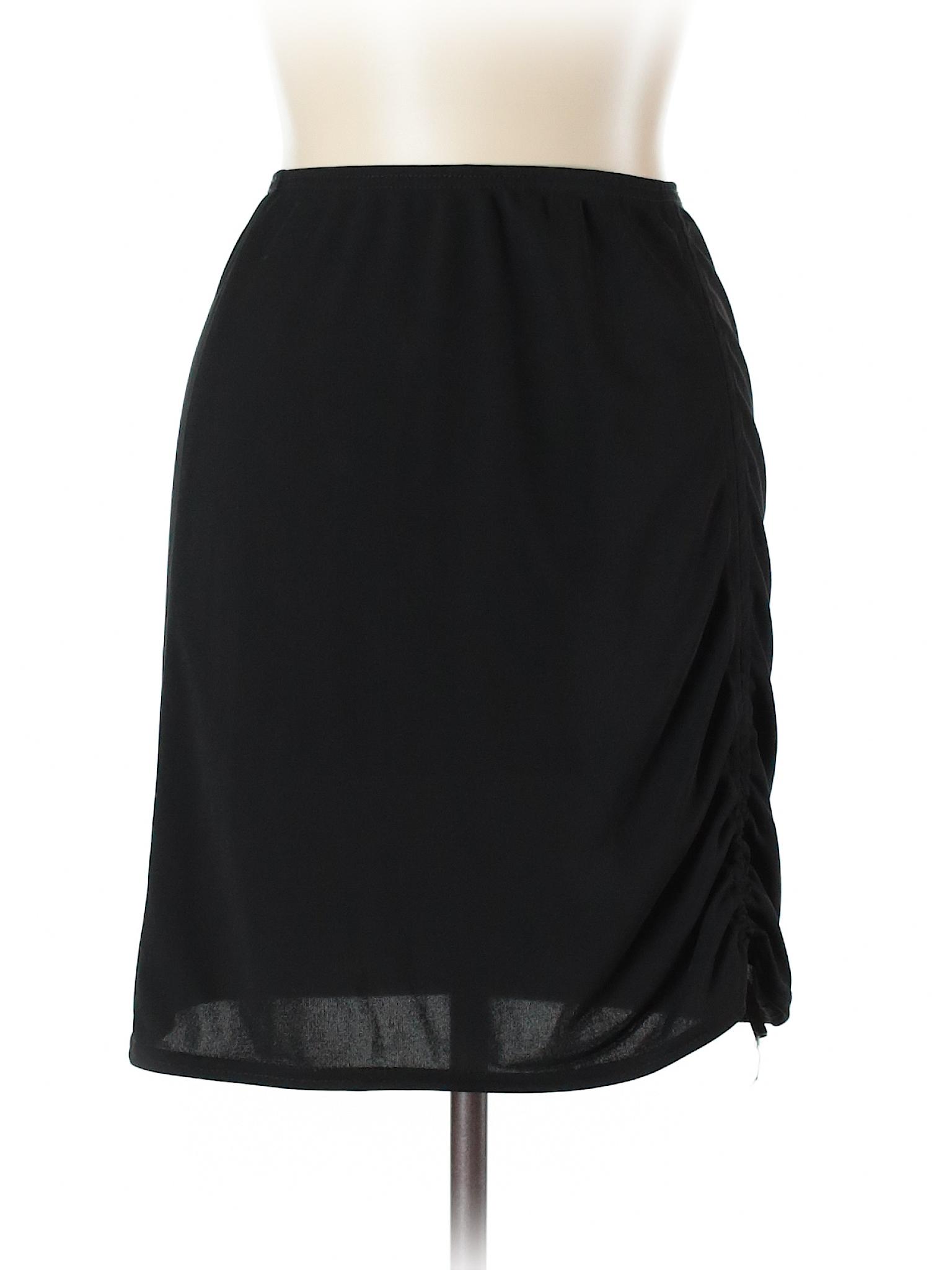 Boutique Boutique Casual Skirt Skirt Skirt Skirt Casual Boutique Casual Casual Boutique Uf5w8H