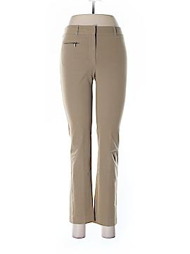 Jenne Maag Dress Pants Size XS