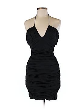 Dsquared2 Cocktail Dress Size M