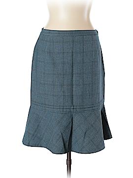 Sag Harbor Casual Skirt Size 10 (Petite)