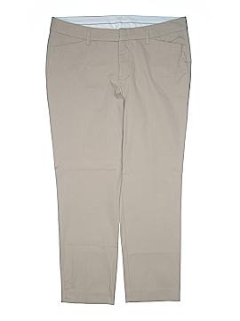 Jcpenney Dress Pants Size 14