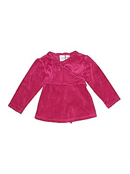 Jillian's Closet Pullover Sweater Size 18 mo