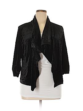 Apt. 9 Jacket Size 1X (Plus)