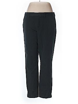 Tommy Hilfiger Dress Pants Size 14