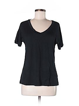 Natural Life Short Sleeve T-Shirt Size M