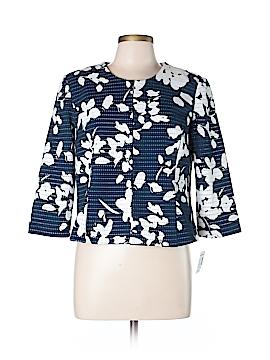 Roz & Ali Jacket Size L