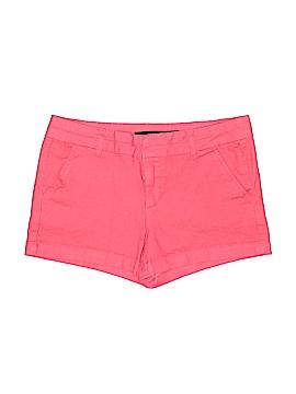 Harper Khaki Shorts 28 Waist