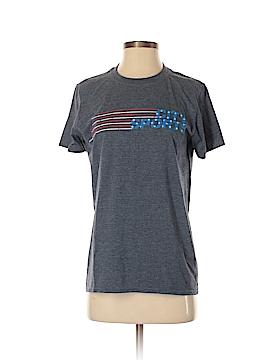 City Sports Short Sleeve T-Shirt Size S