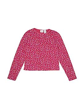 TKS Long Sleeve T-Shirt Size M (Youth)