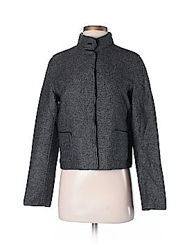 Elie Tahari for 5F Bergdorf Goodman Jacket Size S