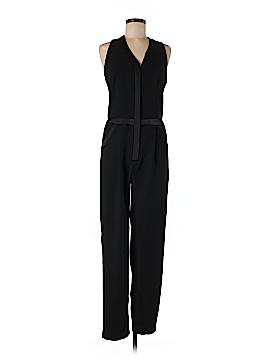 Parker Jumpsuit Size M
