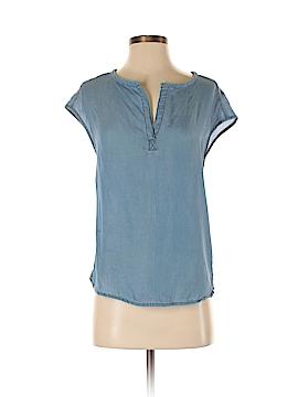Cloth & Stone Sleeveless Blouse Size S