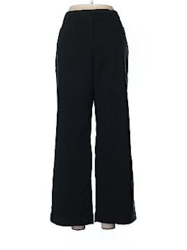 Van Heusen Dress Pants Size 10