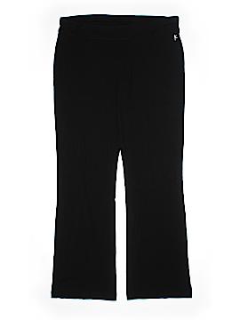 Danskin Now Casual Pants Size L