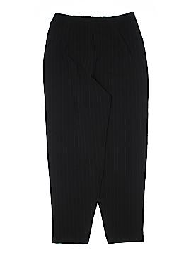 Jaclyn Smith Dress Pants Size 16w