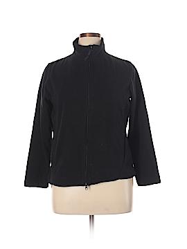 Venezia Fleece Size 14/16 Plus (Plus)