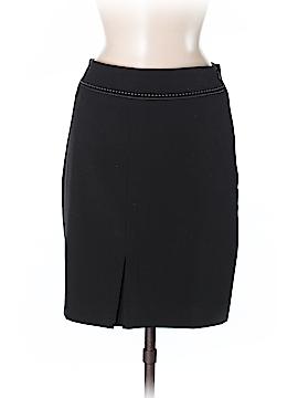 Uniform John Paul Richard Casual Skirt Size 6