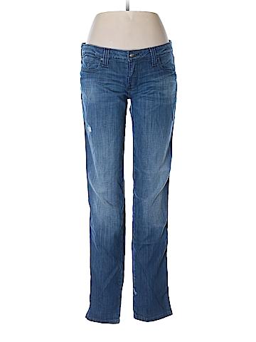 Frankie B. Jeans 31 Waist