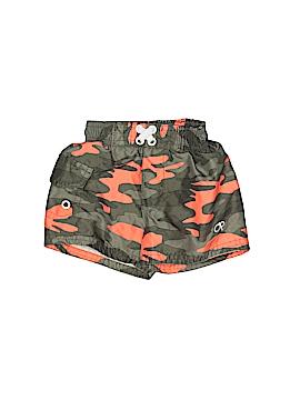 Op Board Shorts Size 3-6 mo