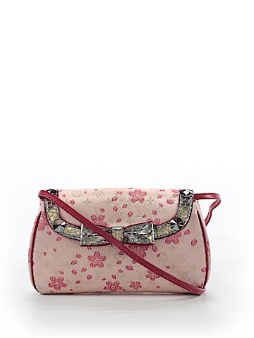 Louis Vuitton Crossbody Bag One Size