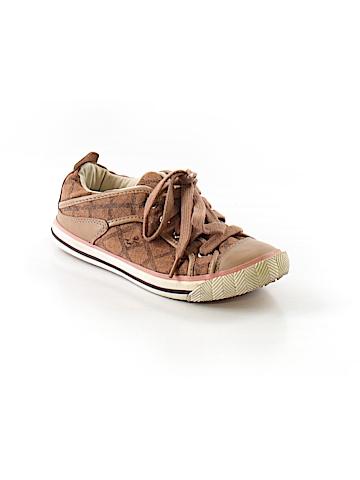 L.A.M.B. Sneakers Size 6