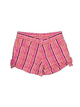 Pinkhouse Shorts Size 7 - 8