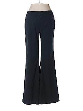 Old Navy Dress Pants Size 4 (Petite)